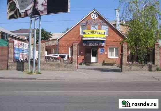 Помещение свободного назначения, 200 кв.м. Таганрог