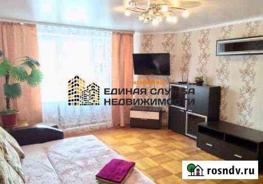 1-комнатная квартира, 51 м², 5/9 эт. Уфа