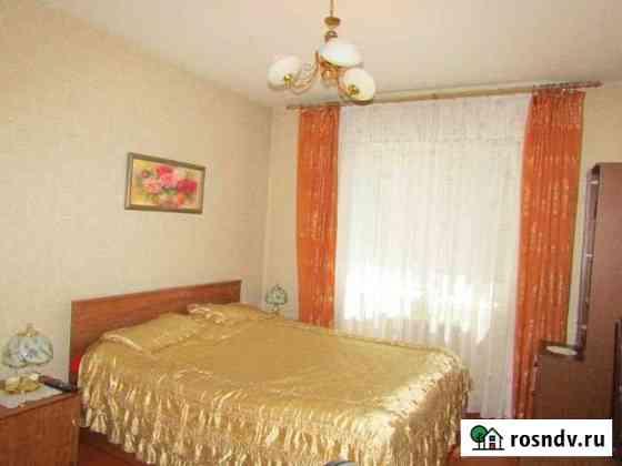 3-комнатная квартира, 107 м², 3/5 эт. Улан-Удэ