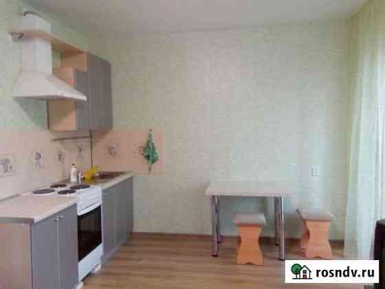 Студия, 29 м², 3/25 эт. Челябинск