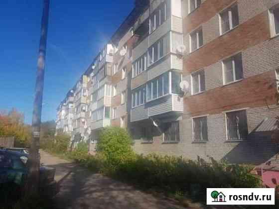 1-комнатная квартира, 31 м², 5/5 эт. Орехово-Зуево