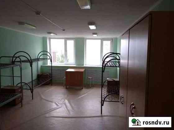 Комната 20 м² в > 9-ком. кв., 2/2 эт. Нижневартовск
