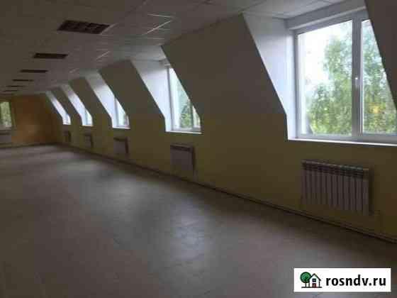 Офисное помещение, 130 кв.м. Волоколамск