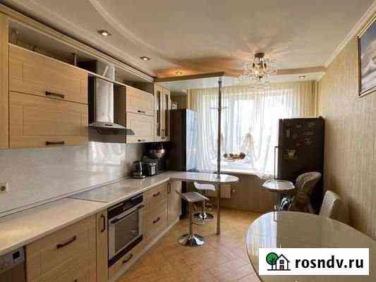 3-комнатная квартира, 85 м², 13/17 эт. Климовск