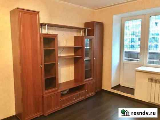 1-комнатная квартира, 32 м², 3/10 эт. Вологда