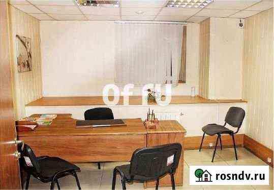 Продам офисное помещение, 271 кв.м. Москва