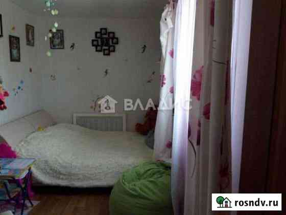 2-комнатная квартира, 41.7 м², 1/2 эт. Владимир