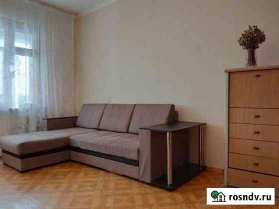 1-комнатная квартира, 35.7 м², 8/9 эт. Симферополь