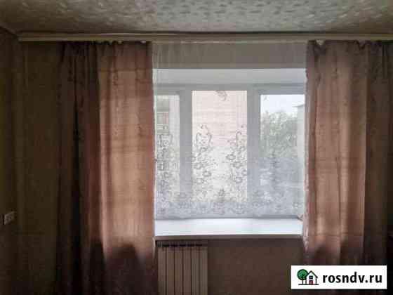 Комната 14 м² в 8-ком. кв., 3/5 эт. Ульяновск