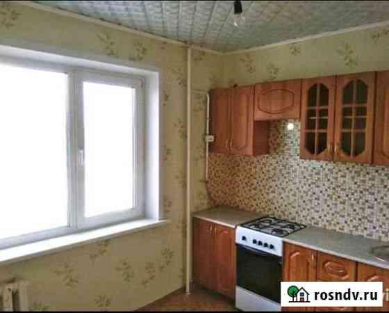 1-комнатная квартира, 42 м², 5/10 эт. Пенза