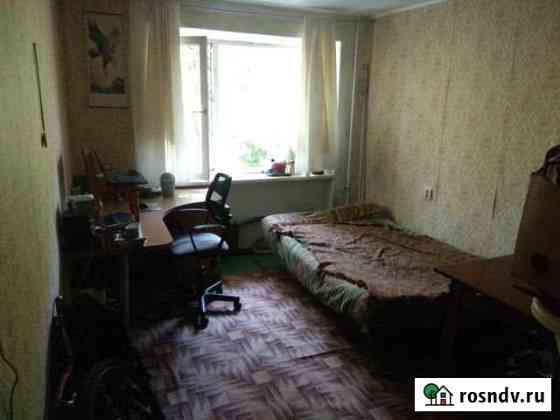 1-комнатная квартира, 30.4 м², 1/5 эт. Симферополь