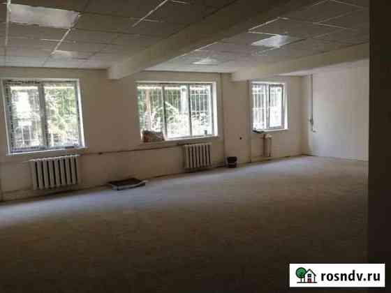 Торгово - офисное помещение, 58 кв.м. Краснодар
