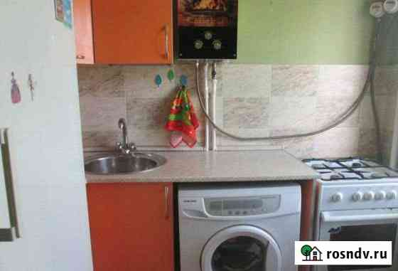 2-комнатная квартира, 44 м², 4/5 эт. Великий Новгород