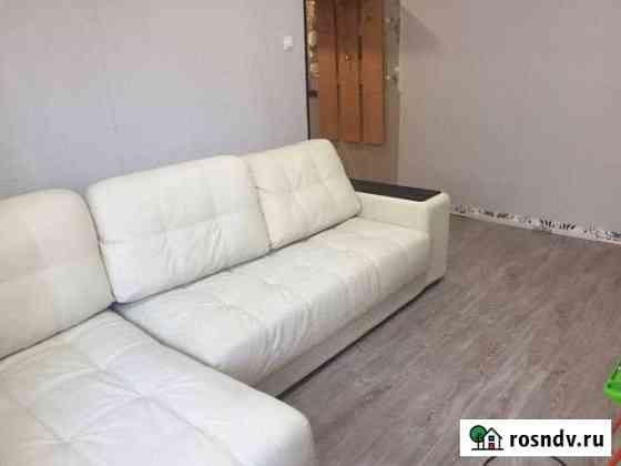 2-комнатная квартира, 38 м², 2/5 эт. Пермь