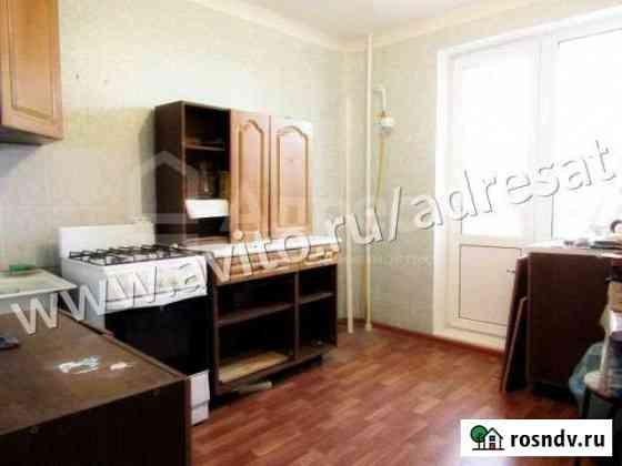2-комнатная квартира, 57.7 м², 5/10 эт. Волжский