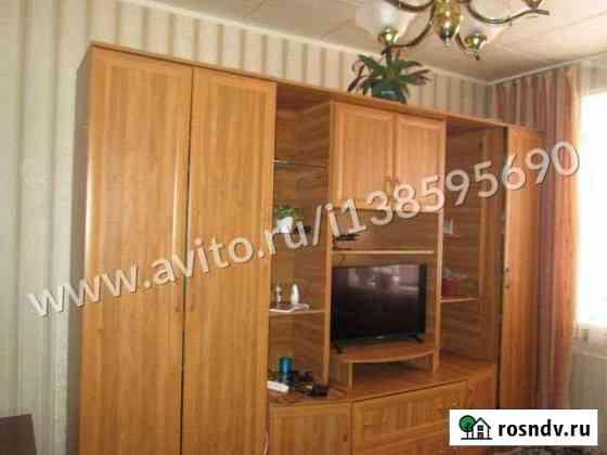 1-комнатная квартира, 31 м², 10/10 эт. Волгоград