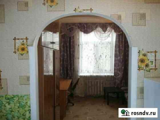 Комната 20 м² в 1-ком. кв., 2/4 эт. Екатеринбург