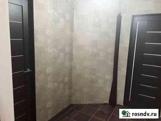 1-комнатная квартира, 38 м², 4/12 эт. Новочебоксарск