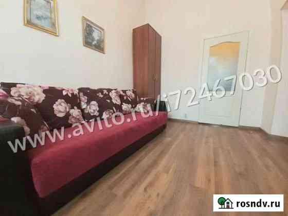 2-комнатная квартира, 37 м², 2/4 эт. Ярославль