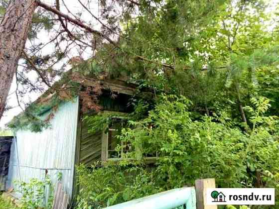Дача 24 м² на участке 4 сот. Иркутск