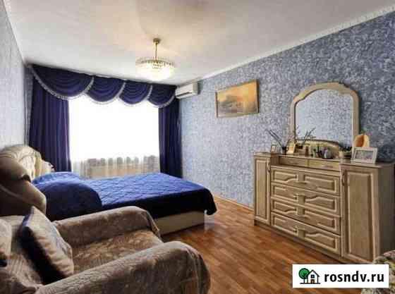 2-комнатная квартира, 51.8 м², 3/5 эт. Алушта