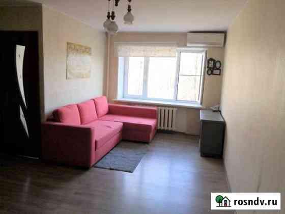 1-комнатная квартира, 31 м², 5/5 эт. Железнодорожный