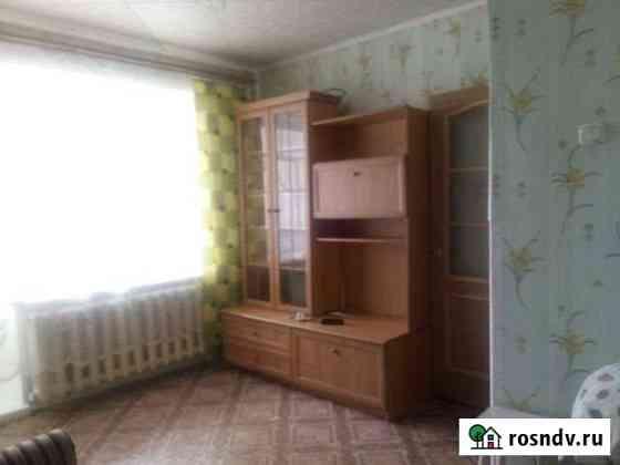 1-комнатная квартира, 22 м², 9/9 эт. Серов
