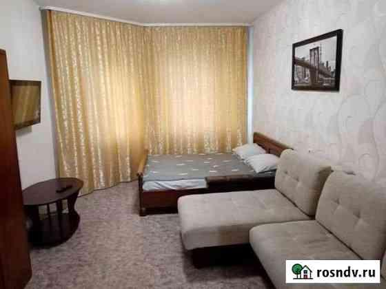 1-комнатная квартира, 45 м², 6/9 эт. Нижневартовск