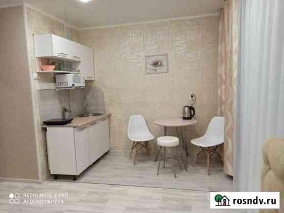 1-комнатная квартира, 30 м², 2/10 эт. Златоуст