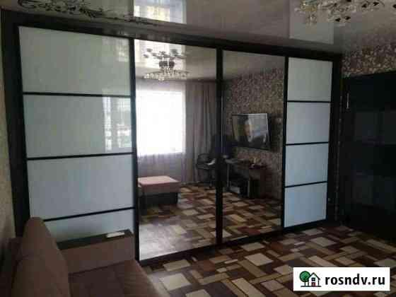 1-комнатная квартира, 44 м², 5/5 эт. Ульяновск