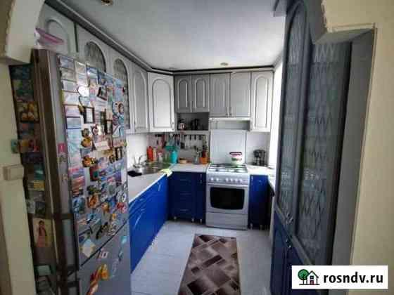 3-комнатная квартира, 64 м², 5/5 эт. Георгиевск