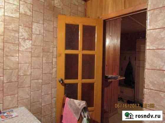 Комната 12 м² в 3-ком. кв., 9/9 эт. Волгоград