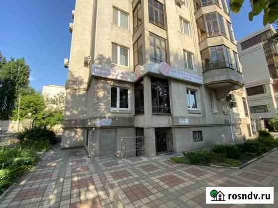 Нежилое помещение в центре города Белгород