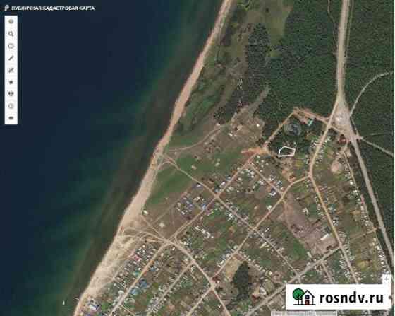 Дом 105 м² на участке 24 сот. Турунтаево