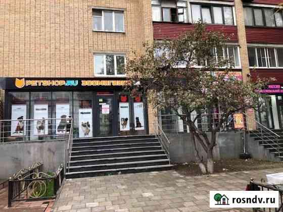 Помещение свободного назначения, 21 кв.м. Раменское