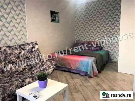1-комнатная квартира, 38 м², 7/9 эт. Стерлитамак