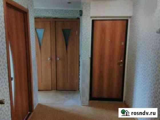 2-комнатная квартира, 40.1 м², 5/5 эт. Добрянка