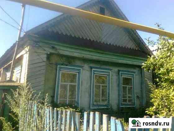 Дом 70 м² на участке 30 сот. Новошешминск