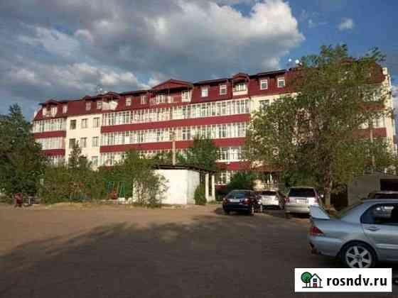 2-комнатная квартира, 66 м², 5/5 эт. Улан-Удэ
