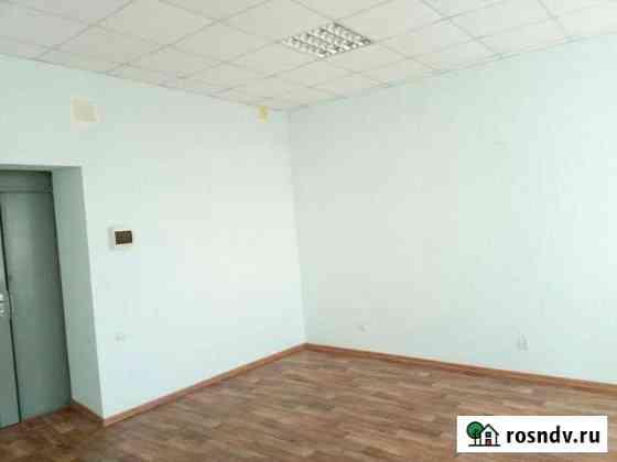 Офисное помещение, 37.4 кв.м. Волгоград