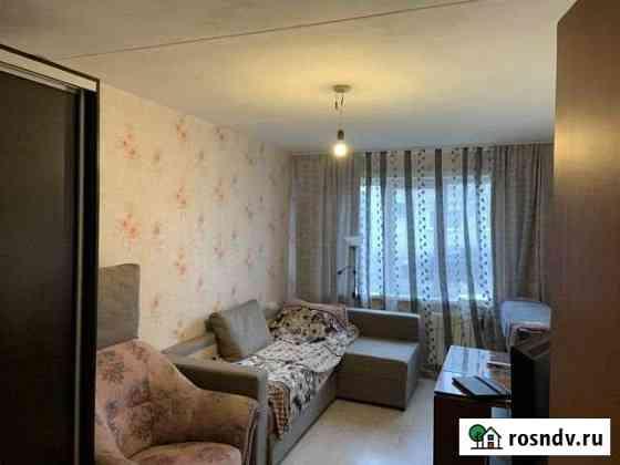 2-комнатная квартира, 42 м², 1/5 эт. Ревда