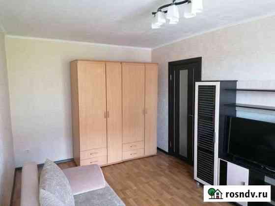 1-комнатная квартира, 31.2 м², 4/9 эт. Тюмень