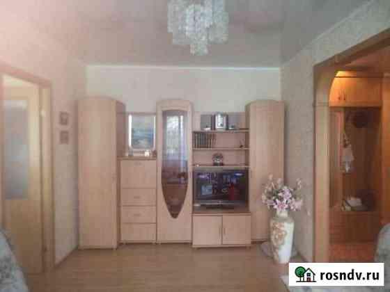 2-комнатная квартира, 44 м², 2/5 эт. Новокузнецк