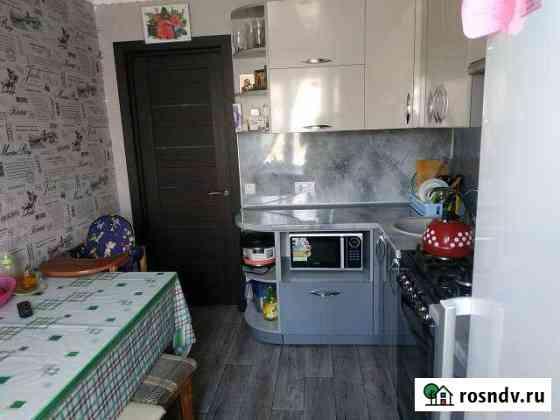 3-комнатная квартира, 62 м², 3/5 эт. Лиски