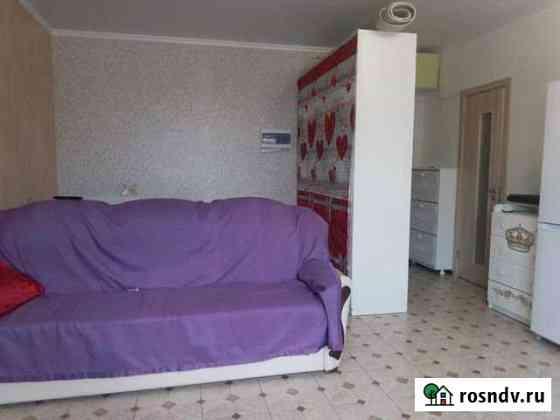1-комнатная квартира, 37.7 м², 1/7 эт. Анапа