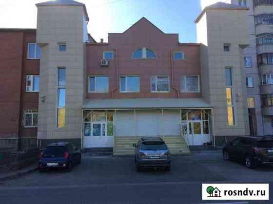 Офисное помещение, 164,3 кв.м. Новосибирск