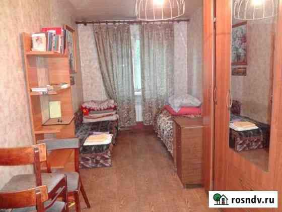 3-комнатная квартира, 60 м², 3/5 эт. Елец