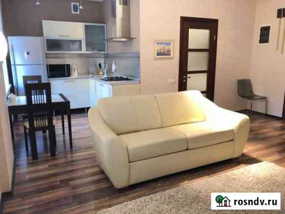 2-комнатная квартира, 60 м², 3/7 эт. Волгоград