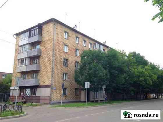 2-комнатная квартира, 41 м², 5/5 эт. Красноярск