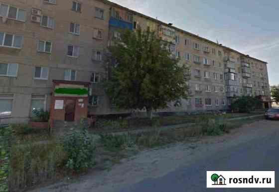 3-комнатная квартира, 59 м², 1/5 эт. Димитровград